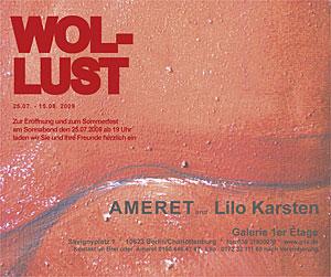 wol-lust_web
